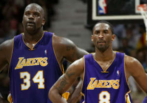 Shaquille O'Neal Admits He Thought The News Of Kobe Bryant's Death Was A Hoax - 'I Didn't Want To Believe It'