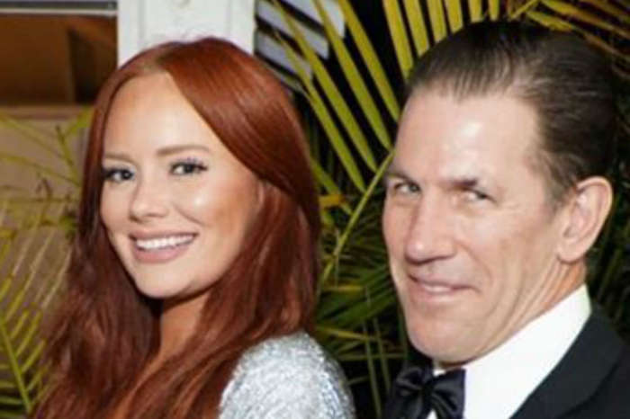 Southern Charm - Have Kathryn Dennis & Thomas Ravenel Rekindled Their Romance After Nasty Custody Battle?