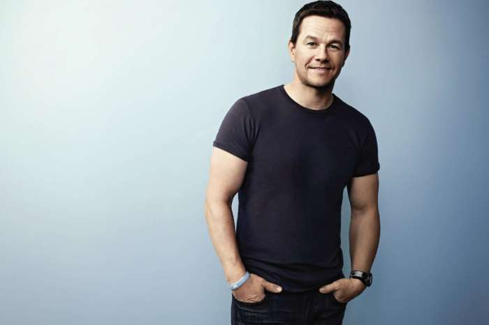 Mark Wahlberg Argues With Dr. Oz About Intermittent Fasting On Social Media