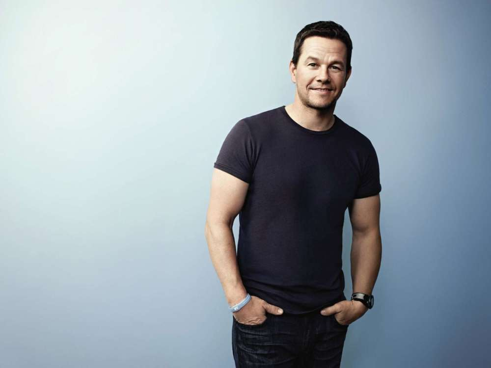 """""""mark-wahlberg-argues-with-dr-oz-about-intermittent-fasting-on-social-media"""""""