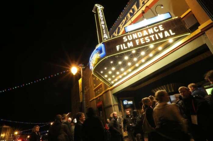 On The Record Receives Standing Ovation At Sundance Film Festival Despite Oprah Winfrey's Exit