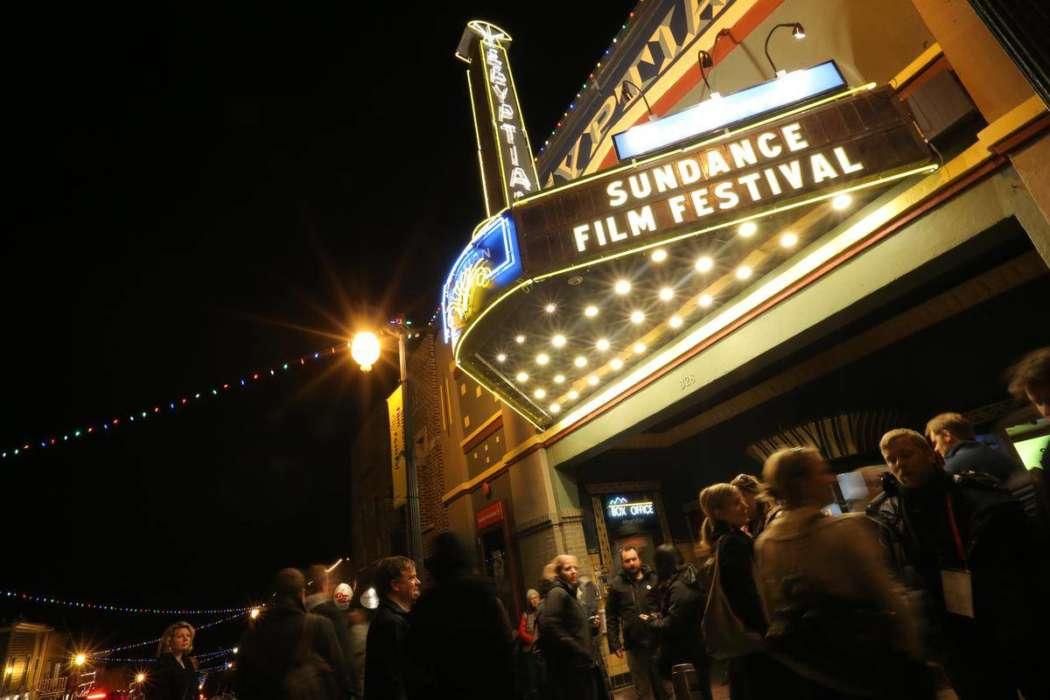 """on-the-record-receives-standing-ovation-at-sundance-film-festival-despite-oprah-winfreys-exit"""