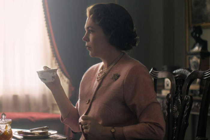 The Crown Casts Their Final Queen Elizabeth And Will End After Five Seasons - 'This Is The Perfect Time And Place To Stop'