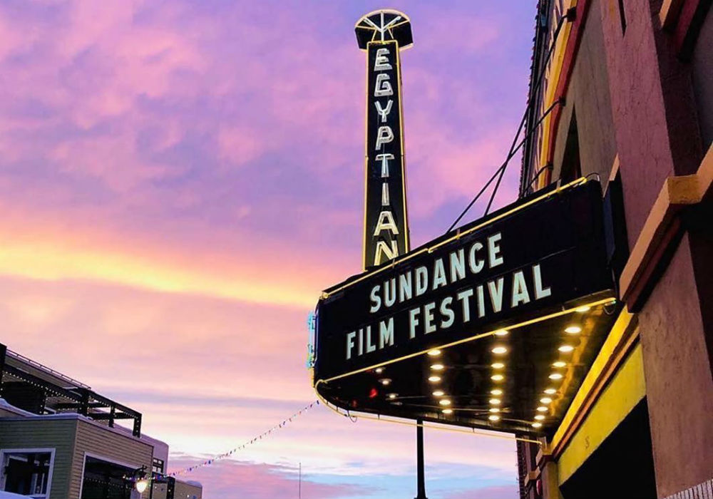 The Sundance Film Festival Is Losing Money And Influence, Says Insider, As Event Kicks Off In Park City, Utah