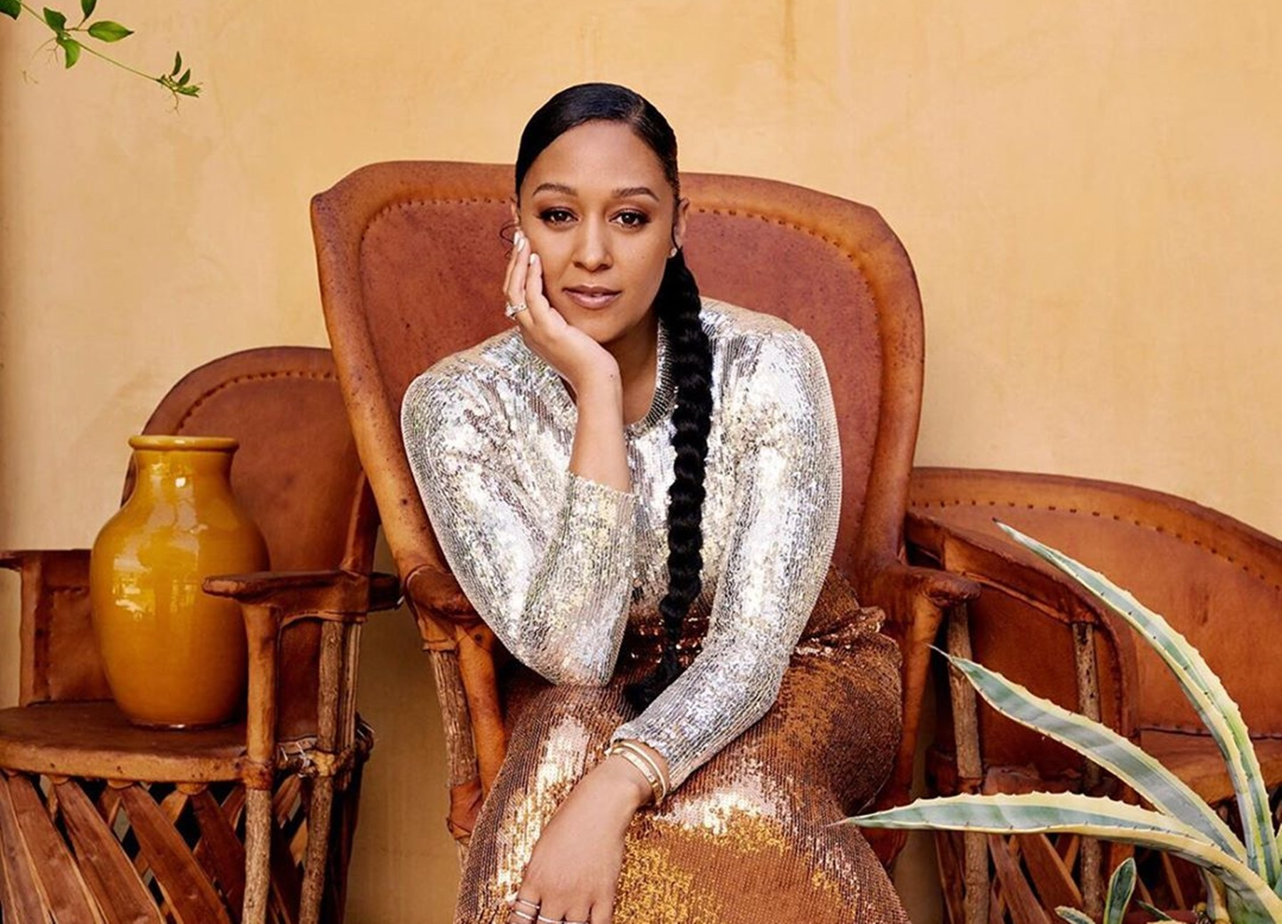 """tia-mowry-has-fans-in-tears-after-posting-this-video"""