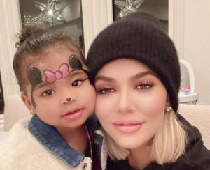 Khloe Kardashian And Baby Daddy Tristan Thompson Do Not See Eye To Eye About The Status Of Their Relationship