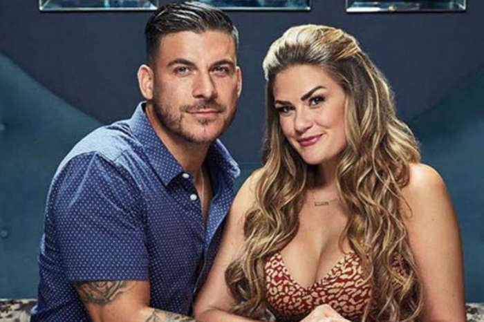 Vanderpump Rules - Jax Taylor & Brittany Cartwright Are Planning Pregnancy Around Their Co-Star's Upcoming Wedding