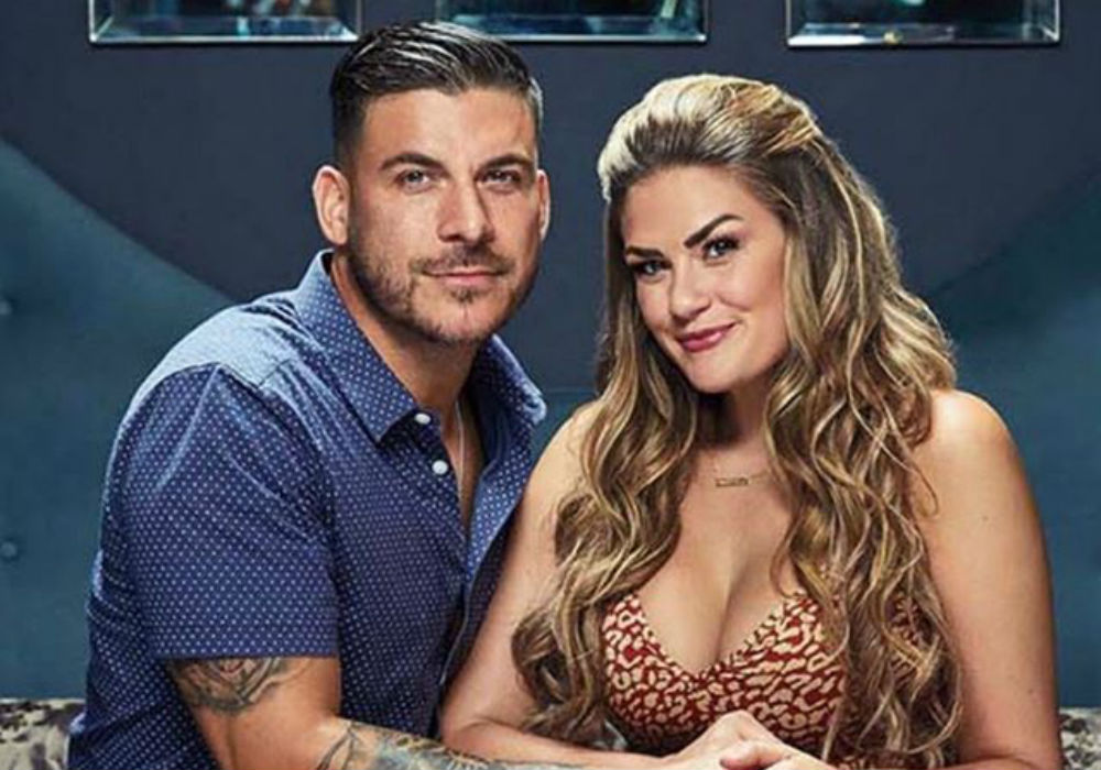 Vanderpump Rules - Jax Taylor & Brittany Cartwright Are Planning Pregnancy Around Their Co-Stars' Upcoming Weddings