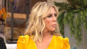 Vicki Gunvalson Admits She's Leaving RHOC 'Pretty Soon!'