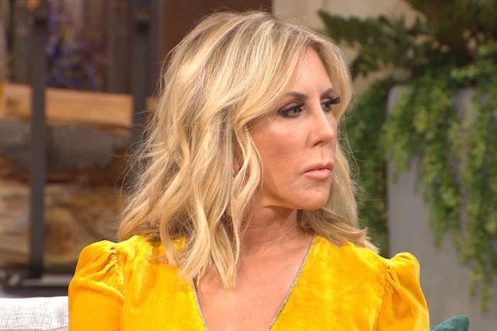 Vicki Gunvalson Admits She's Leaving RHOC 'Pretty Soon!'