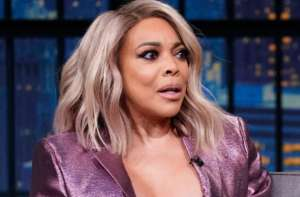 Home Of Wendy Williams And Kevin Hunter Drops In Price As Wendy Tries To Sell It