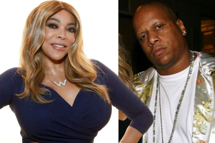 Wendy Williams Says She's Done Paying Someone Else's Bills After Divorce From Kevin Hunter