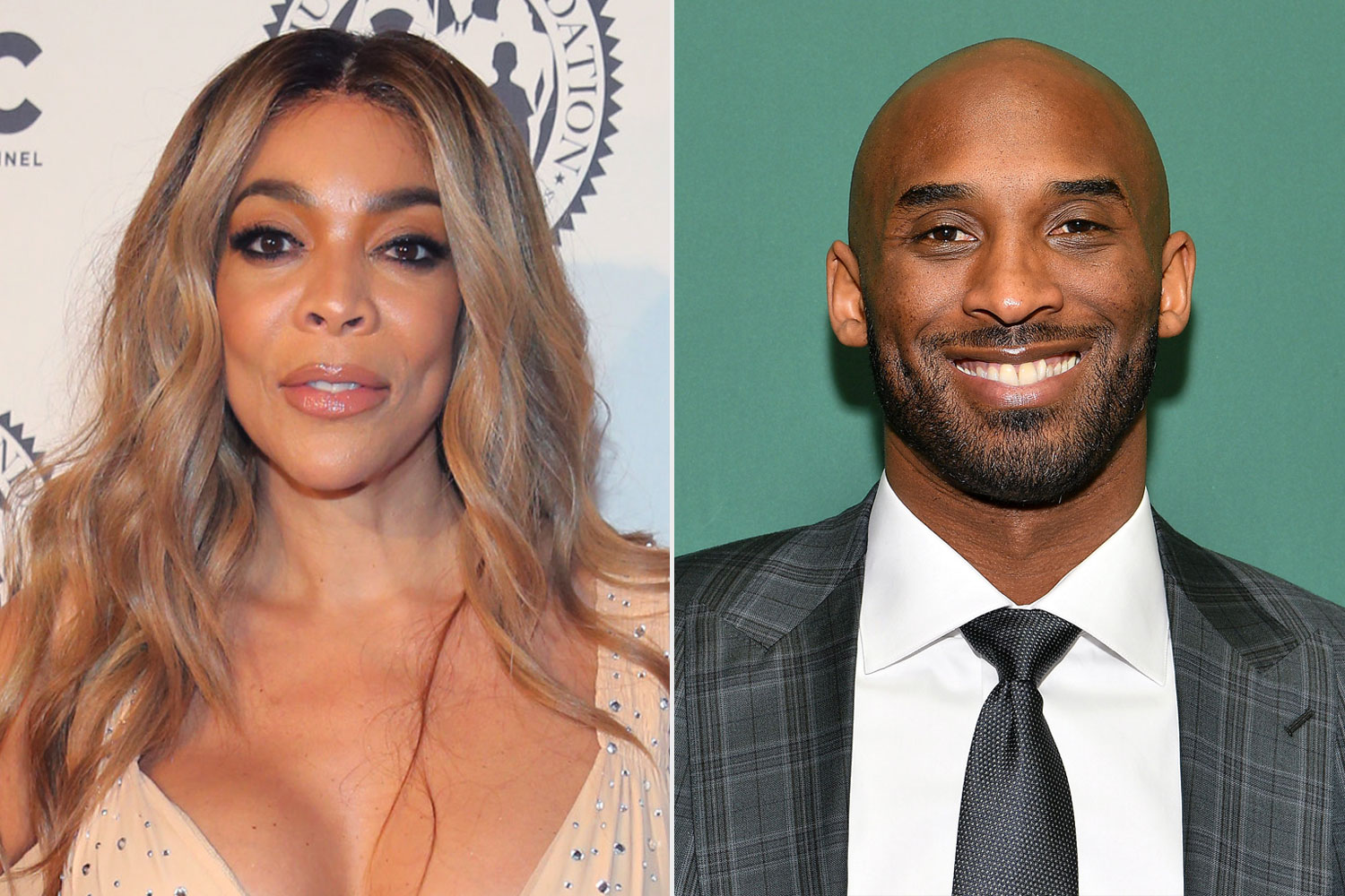 """""""wendy-williams-breaks-down-in-tears-while-talking-about-kobe-bryant-after-almost-not-doing-her-talk-show-following-his-tragic-passing"""""""