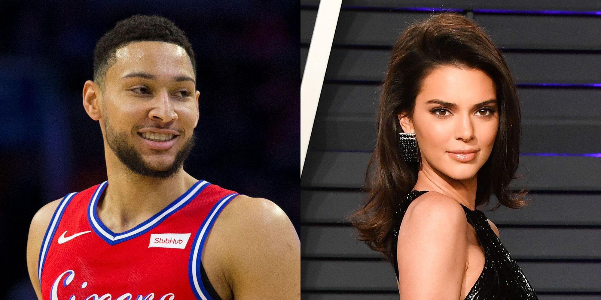 """kuwk-kendall-jenner-spends-new-years-eve-with-ben-simmons-amid-reconciliation-rumors"""