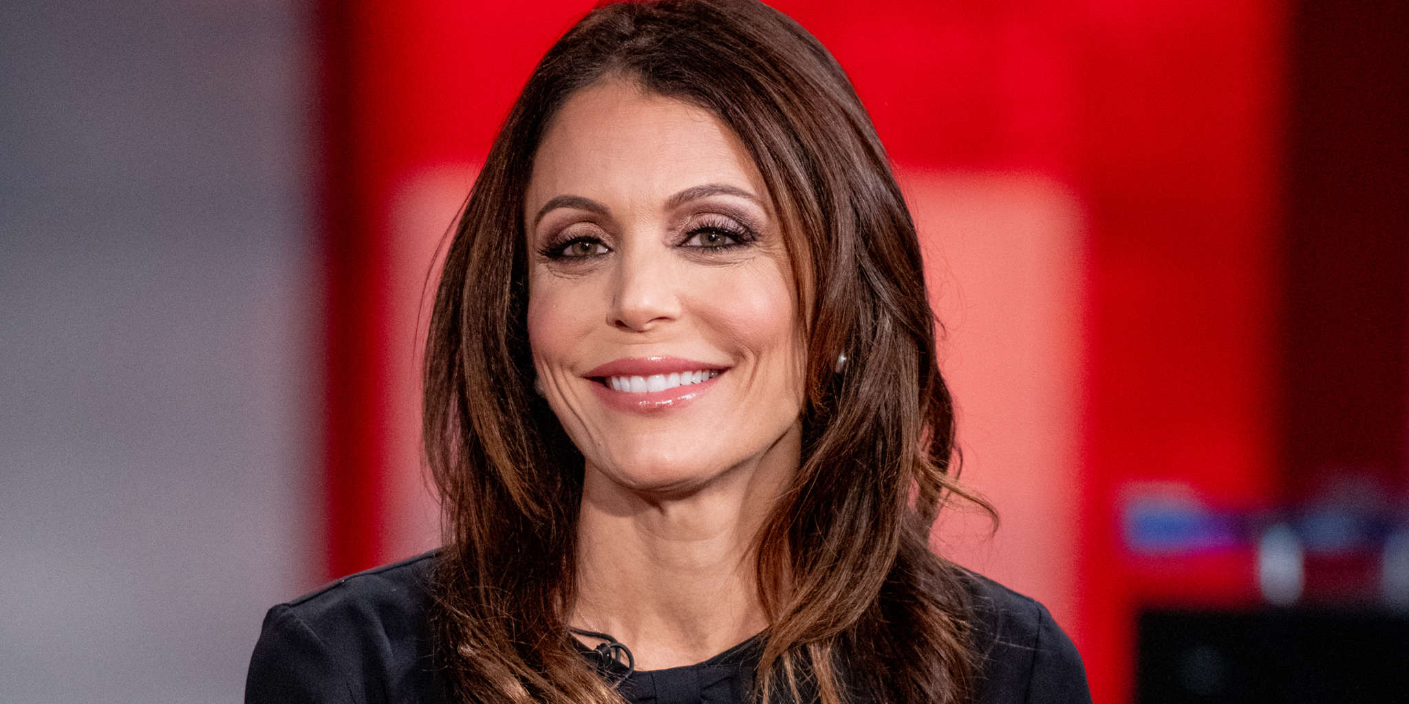 """bethenny-frankel-and-her-bstrong-foundation-start-initiative-to-help-the-victims-of-the-australia-bushfires"""