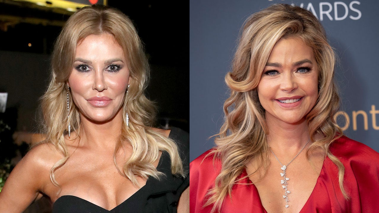 """""""denise-richards-reportedly-found-filming-for-her-second-rhobh-season-to-be-upsetting-and-stressful-amid-her-brandi-glanville-affair-rumor"""""""