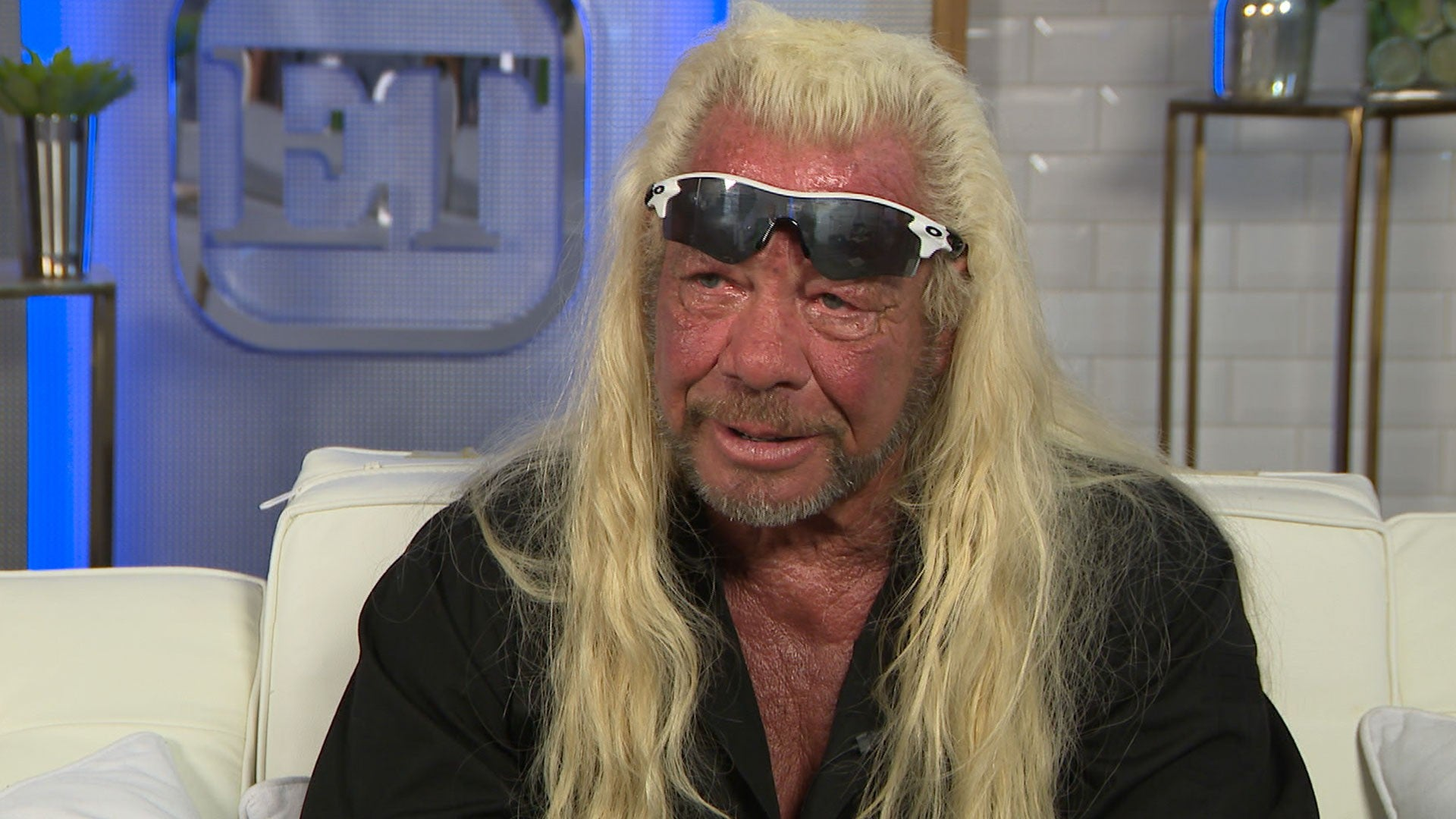 dog-the-bounty-hunter-says-gf-moon-angell-saved-his-life-he-was-going-to-commit-suicide-after-his-wife-beth-chapmans-passing