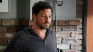 Justin Chambers - Here's How 'Grey's Anatomy' Storyline Addressed The Actor's Exit!