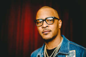T.I. Posts An ExpediTIously Special Edition Alert - See His Video Here