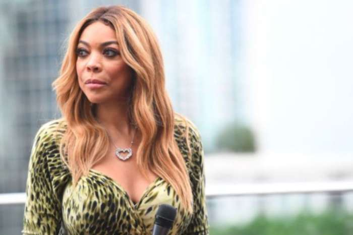 Wendy Williams Rants About Jennifer Lopez And Beyonce Being 'Robbed' Of An Oscar Nomination - 'They Are Jealous Of You!'