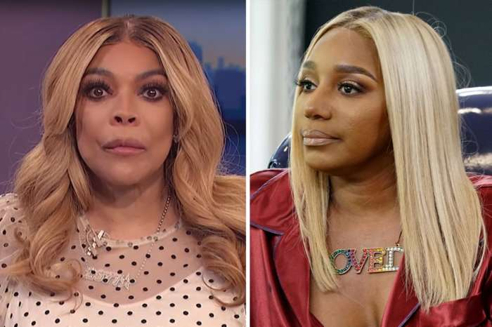 NeNe Leakes Was 'Blindsided' By Wendy Williams Making Their Private Conversation About Quitting RHOA Public - Here's Why!