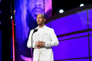 T.I. Reintroduces Himself On Social Media And Shares A New Perspective On Life