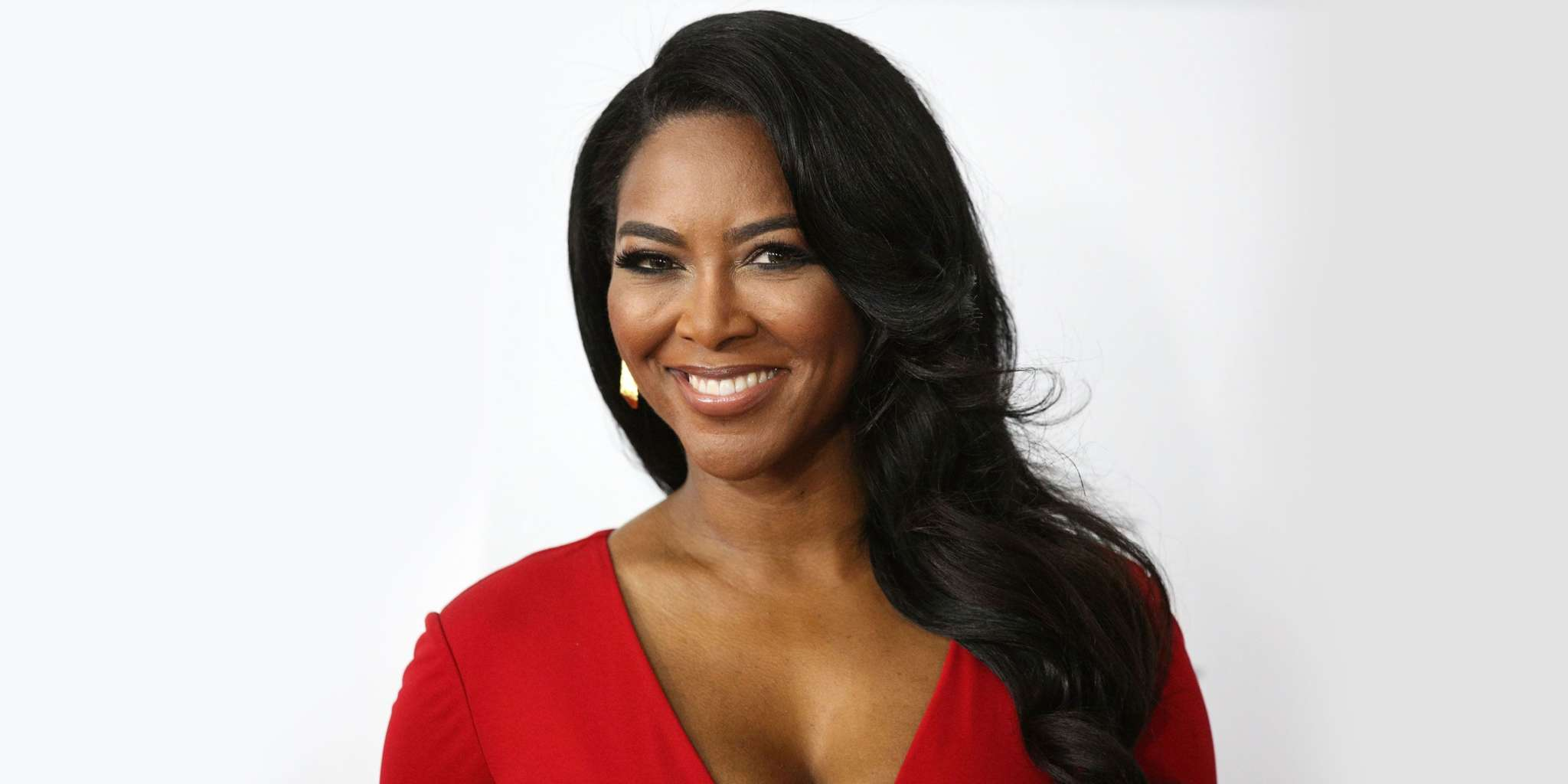 Kenya Moore Offers Her Gratitude To All The Supporters She Has - See Her Message Here