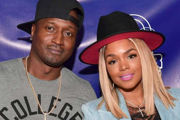 Kirk And Rasheeda Frost, Spotted Having A Date Night At The Frost Bistro