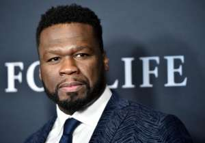 50 Cent Uses R. Kelly To Make Insensitive Joke About Dwyane Wade's Transgender Daughter, Zaya -- Has The 'Power' Actor Gone Too Far?