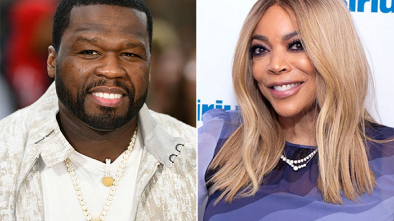 """50-cent-and-wendy-williams-finally-make-peace-after-she-gushes-over-him-on-her-show-50-i-love-you-check-out-his-response"""