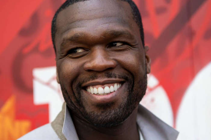 50 Cent Makes Some Fans Laugh With This Coronavirus-Related Video