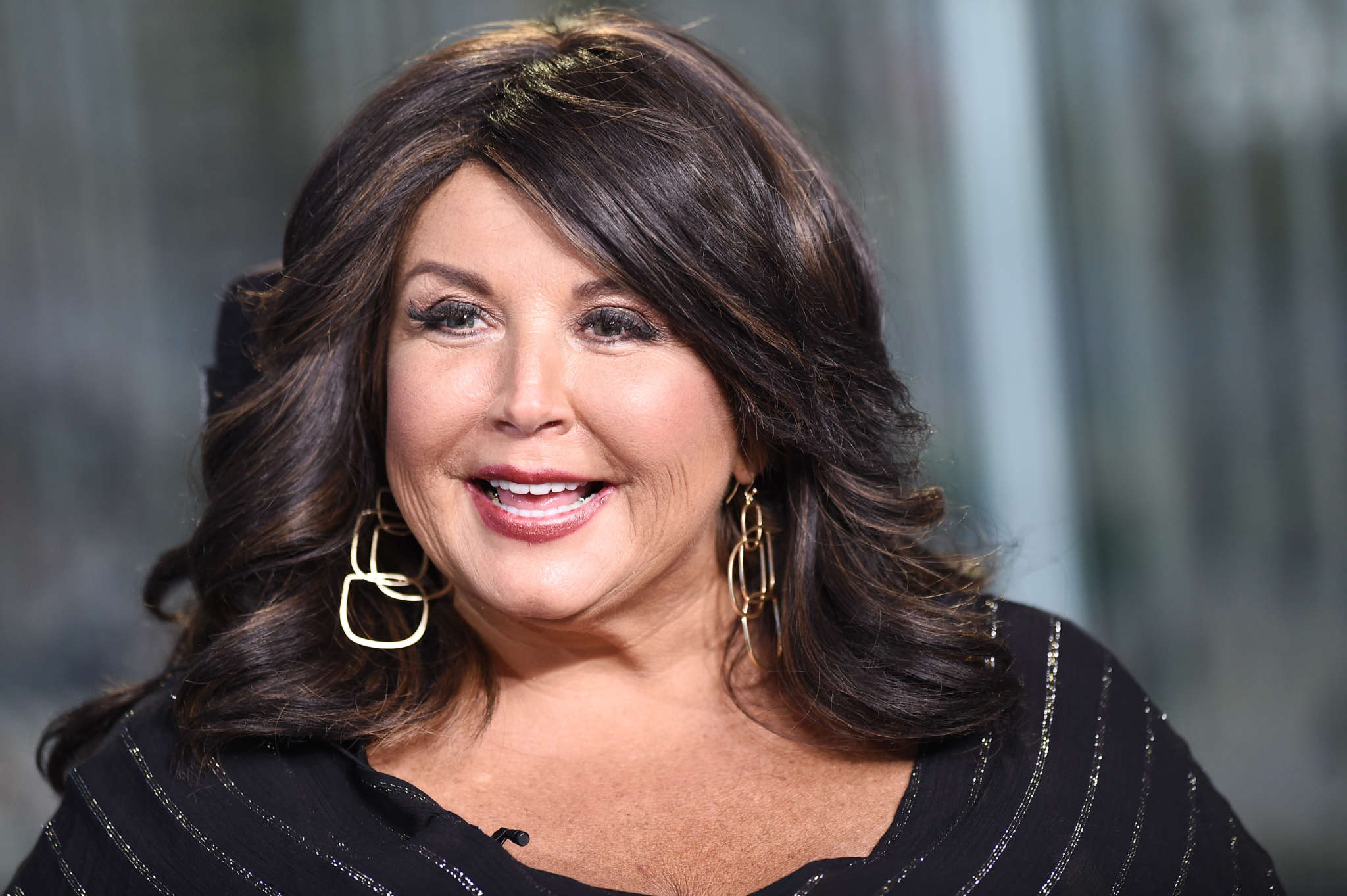 """""""abby-lee-miller-gets-a-facelift-and-documents-the-process-for-the-doctors"""""""