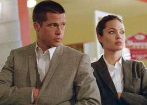Is Angelina Jolie Jealous Of Brad Pitt's Success And Oscar Win?
