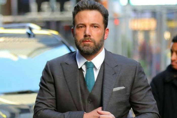 Ben Affleck Is Actively Looking For Love On Raya Dating App, Says Millionaire Matchmaker Patti Stanger