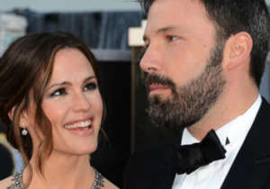 Ben Affleck Publicly Thanks Jennifer Garner After Opening Up To Diane Sawyer About His Failed Marriage & Sobriety In New Interview