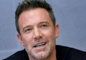Ben Affleck Reveals He's Looking For Trust & Mutual Respect In Next Relationship