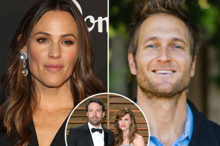 Ben Affleck's Candid Interviews Have Made Jennifer Garner's Boyfriend 'Uncomfortable,' Says Insider