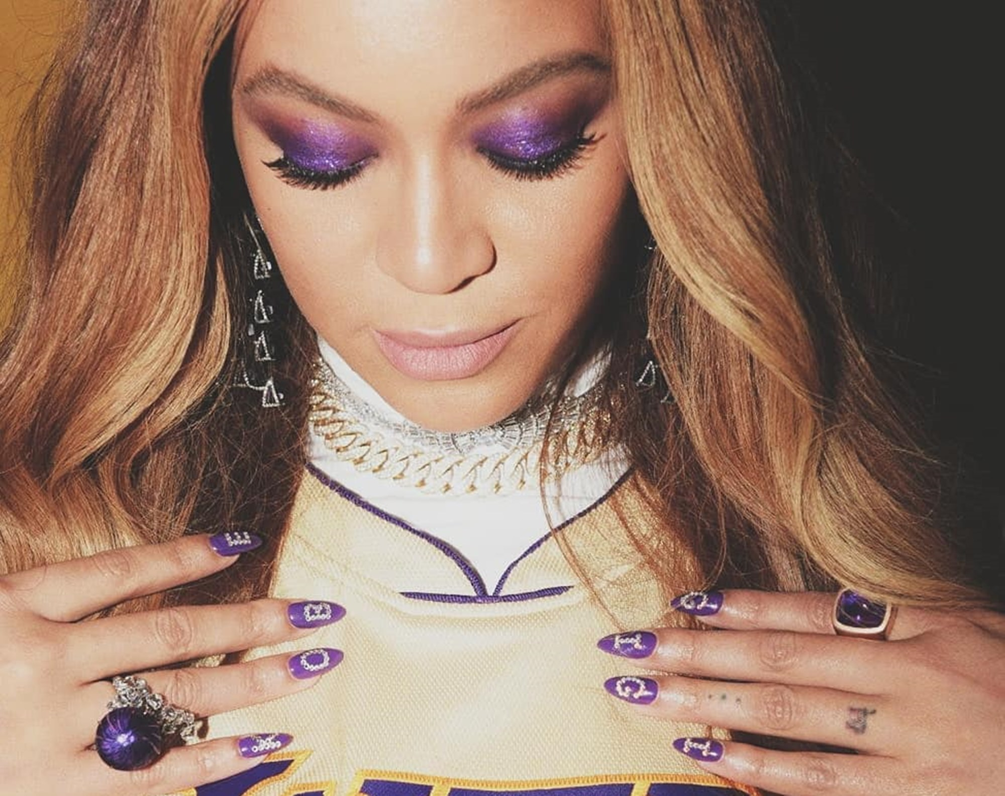 """""""beyonce-angers-photographers-and-some-of-kobe-bryants-fans-with-this-unusual-demand"""""""