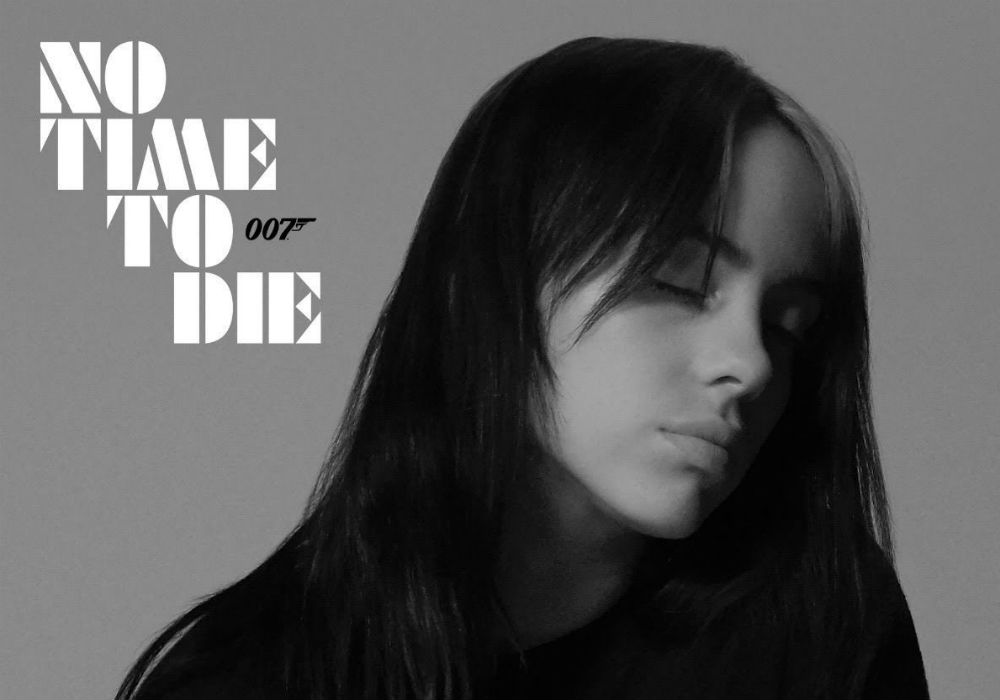 """""""billie-eilish-drops-new-james-bond-theme-song-no-time-to-die"""""""