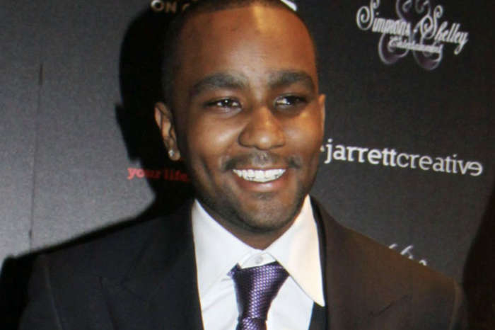 Bobbi Kristina's Boyfriend Nick Gordon's Cause Of Death Revealed