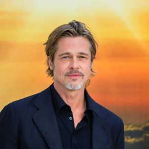 Brad Pitt - Here's What's Next For The Actor After Winning An Oscar!