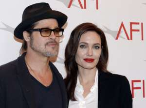Brad Pitt Makes Surprising Move After Years Of Tension And Angelina Jolie Divorce