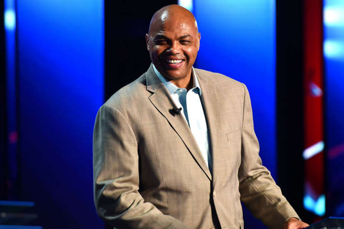 Charles Barkley Facing Backlash For Saying Kobe Bryant's Rape Case Has To Be Talked About: 'He Had A Flaw That We All Know About'