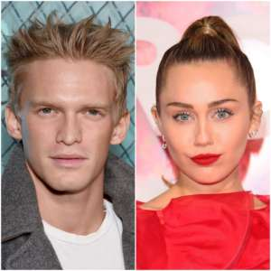Miley Cyrus And Cody Simpson's Families Are All For Their Romance - Here's Why They're Perfect For Each Other!