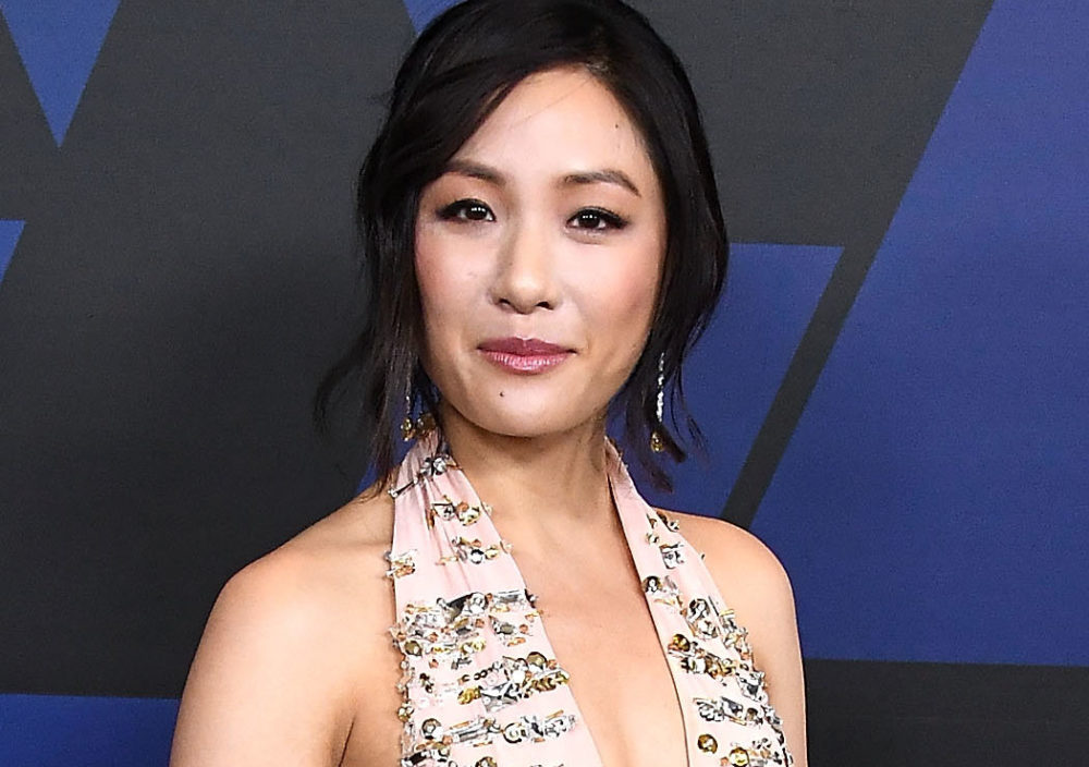 """constance-wu-reveals-that-she-never-watched-hustlers-she-didnt-want-to-self-judge"""