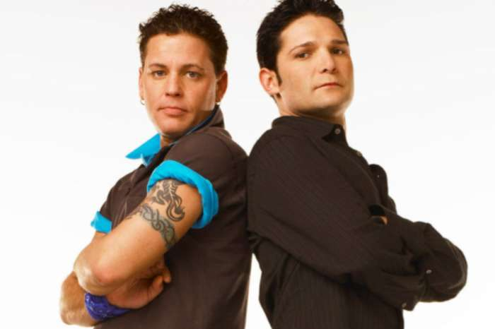 Corey Feldman Launches New Website As Tickets To His Documentary My Truth: The Rape Of 2 Coreys Go On Sale