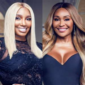 Cynthia Bailey Shares How She'd React If NeNe Leakes Exited RHOA After Making Peace