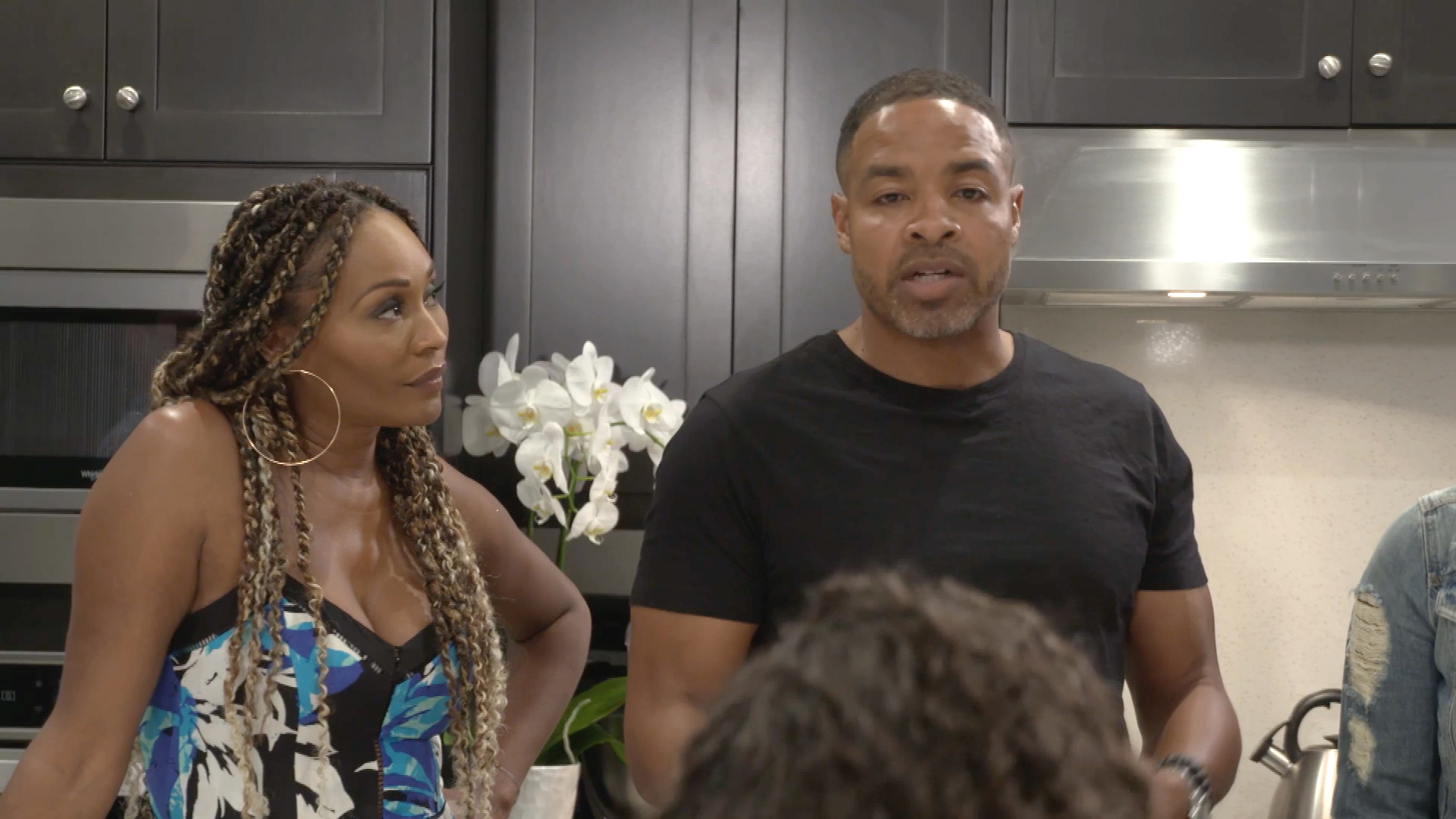 """rhoa-cynthia-bailey-terrified-that-mike-hill-may-cheat-on-her-heres-why"""