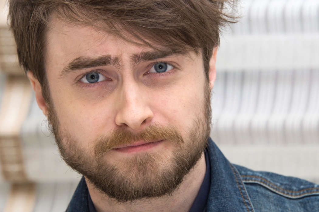 daniel-radcliffe-says-hell-never-portray-harry-potter-again
