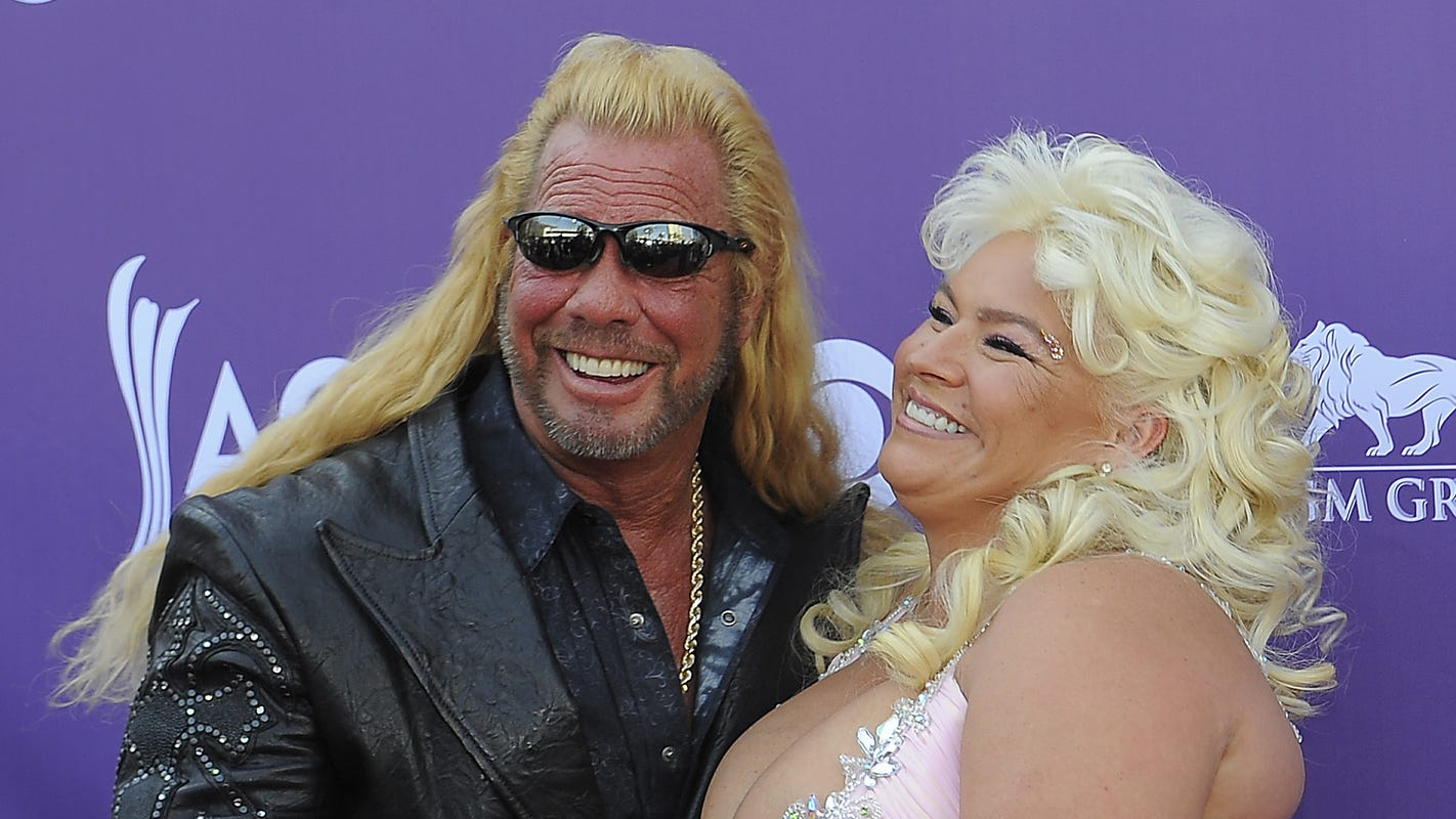 """dog-the-bounty-hunter-says-hes-nearly-ready-to-find-love-again-following-beth-chapmans-passing"""